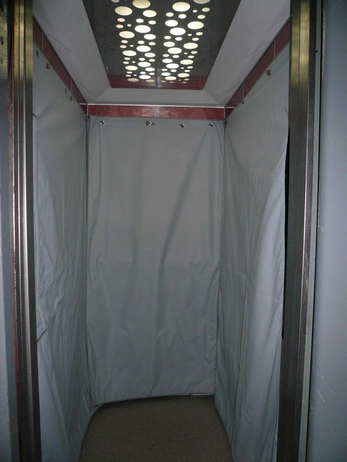b che de protection ascenseurs 630kg b ches ascenseurs. Black Bedroom Furniture Sets. Home Design Ideas